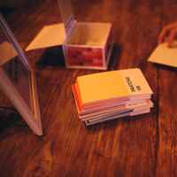 Stationery, Guestbooks, Hannah joe