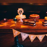 Cakes, brown, cake, Dessert, Table, Desserts, Hannah joe