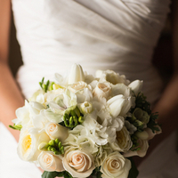 white, Summer, Classic, Bouquet, Brides, Raquel jason