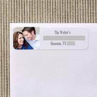 Stationery, white, blue, Invitations, Label, Texas, Address, Fiance, Houston, Savethedateaddresslabel, Addresslabel, Addresslabels, Stdaddresslabel, Pictureaddresslabel