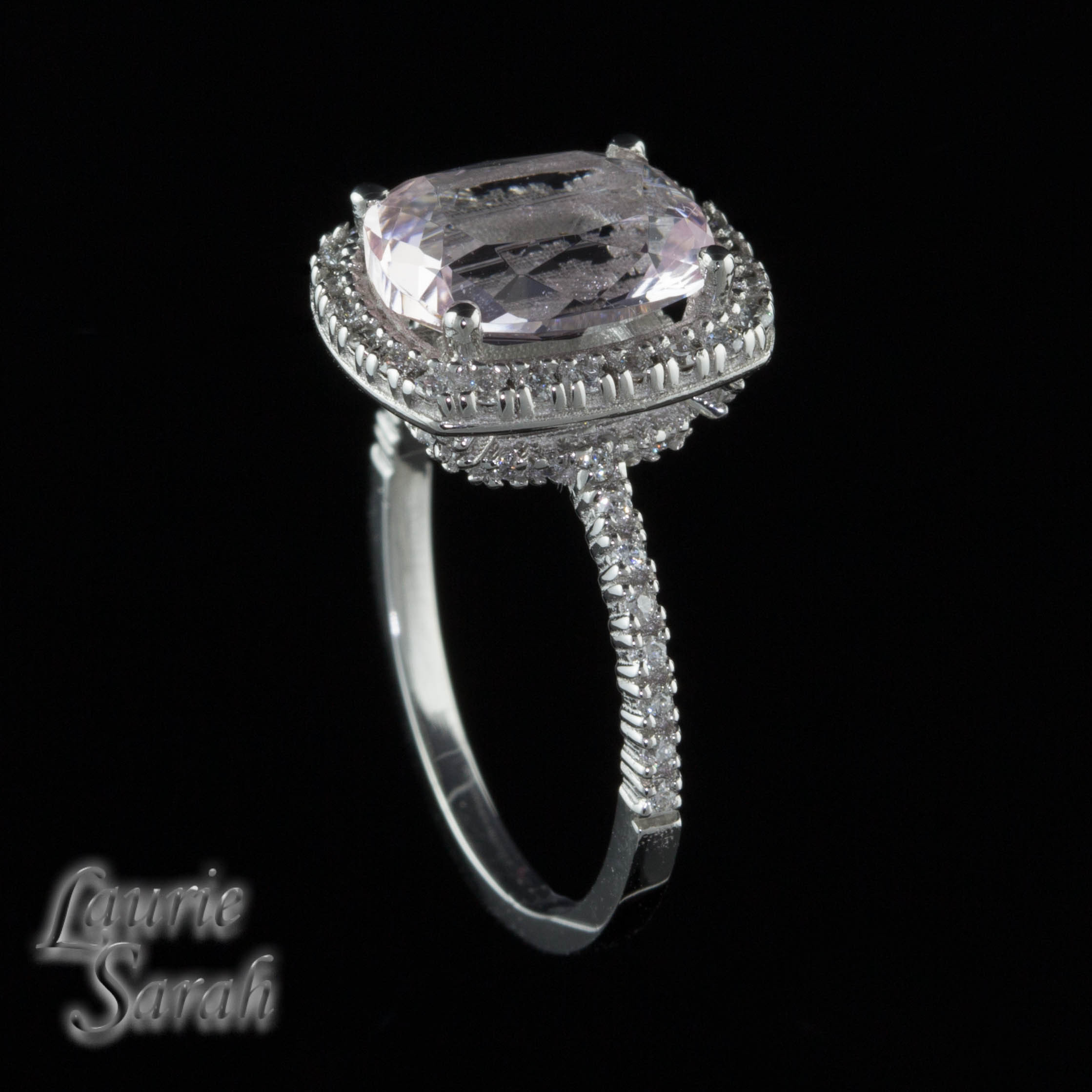 Jewelry, white, pink, purple, Platinum, Engagement Rings, Ring, Engagement, Diamond, Inspiration board, Morganite