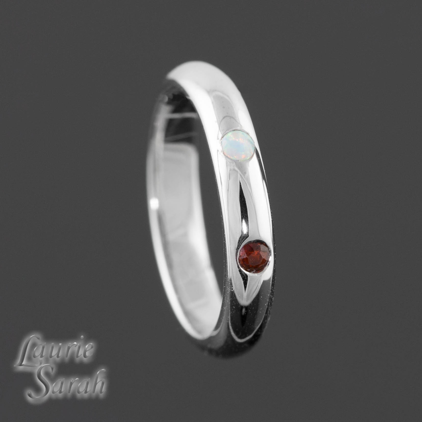 Jewelry, white, red, silver, gold, Engagement Rings, Ring, Mothers, Inspiration board, Opal, Garnet
