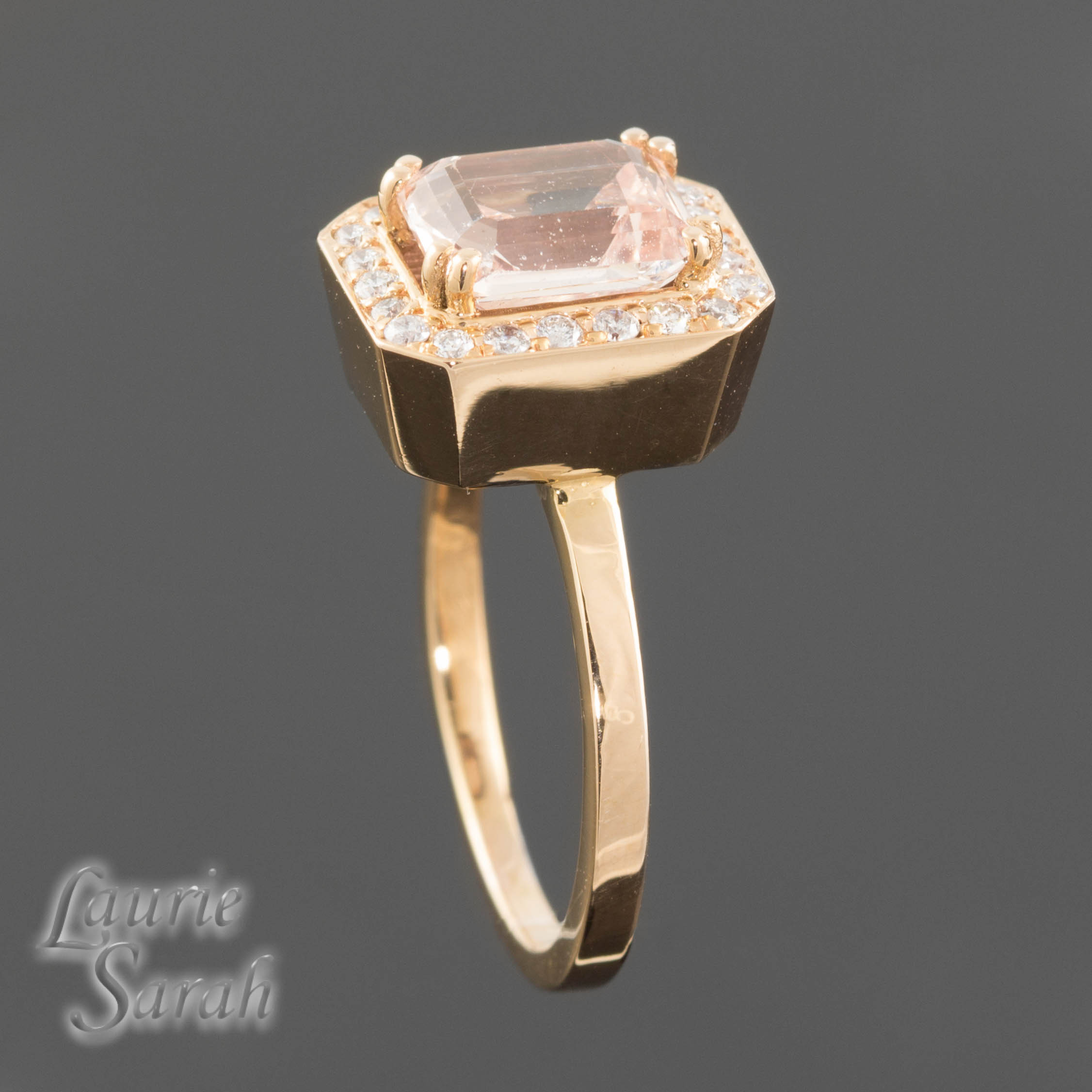 Jewelry, white, pink, green, silver, gold, Engagement Rings, Emerald Cut Engagement Ring, Ring, Engagement, Diamond, Inspiration board, Sapphire, Cut, Emerald