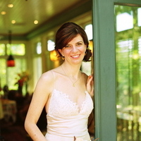 Test wedding 2