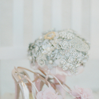 Flowers & Decor, pink, Classic, Vineyard, Southern, Feminine, Pastel, Julie tim