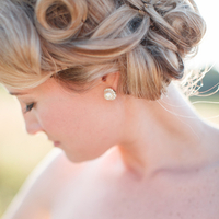 Beauty, Flowers & Decor, pink, Makeup, Classic, Vineyard, Southern, Hair, Feminine, Pastel, Julie tim