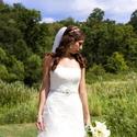 1375152000_thumb_8beaad0f3021f9f9a0358c1bf451eb93