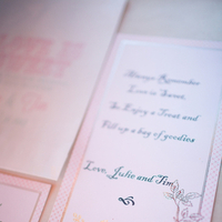 Flowers & Decor, Stationery, pink, Classic, Vineyard, Invitations, Southern, Wedding, Feminine, Pastel, Julie tim