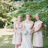 Flowers & Decor, Bridesmaids, Bridesmaids Dresses, Fashion, pink, Classic, Vineyard, Bride, Southern, Feminine, Pastel, Julie tim, Classic Wedding Dresses