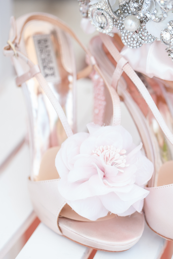 Flowers & Decor, Shoes, Fashion, pink, Classic, Vineyard, Southern, Bridal, Feminine, Pastel, Julie tim, Classic Wedding Dresses