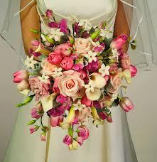 Ceremony, Reception, Flowers & Decor, Real Weddings, pink, Ceremony Flowers, Bride Bouquets, Flowers, Summer Real Weddings, Inspiration board, Wedding flowers and decor