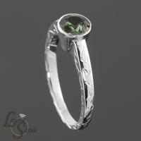 Jewelry, white, green, gold, Inspiration board, Alexandrite