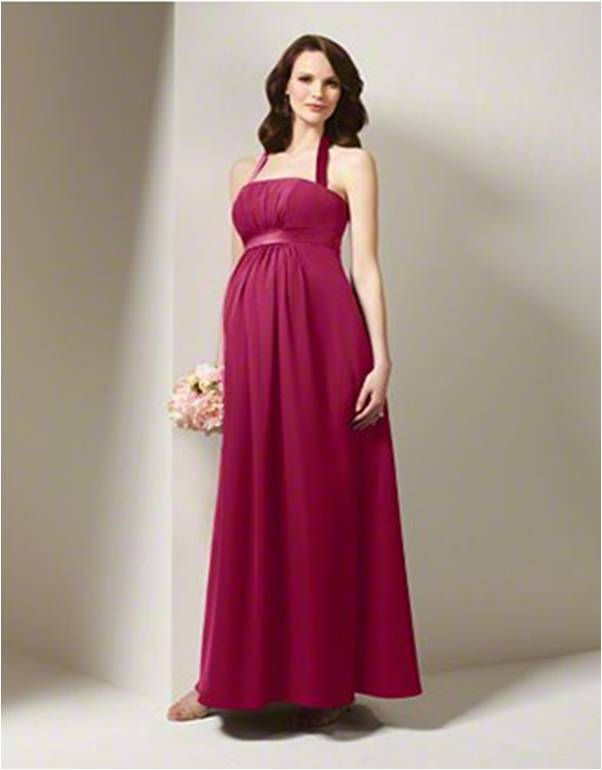 Ceremony, Reception, Flowers & Decor, Bridesmaids, Bridesmaids Dresses, Romantic Wedding Dresses, Fashion, red, Romantic, Bridesmaid, Chiffon, Pretty, Moh, Soft, Claret, Flowy, Crimson, Alfredangelo, Crimsonred, Rosered, Novemberwedding, Differentdresses, Floorlength, Mohdress, Bridesmaiddress, Matronofhonor, Threebridesmaids, Chiffon Wedding Dresses