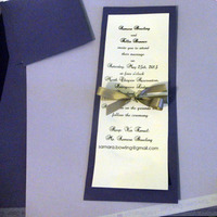 Stationery, purple, Invitations, Lavender, Lilac