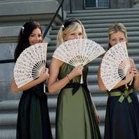 Bridesmaids, Bridesmaids Dresses, Fashion
