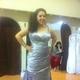 1375152203_small_thumb_d14128fe44b154a8438541c85c58d830