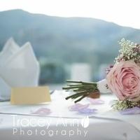 Flowers & Decor, pink, purple, Flowers