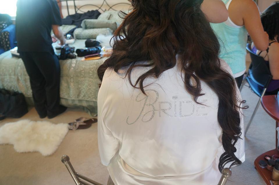 Beauty, Wedding Dresses, Fashion, white, silver, dress, Makeup, Hair, Inspiration board