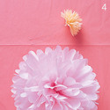 1375152221 thumb msw spring06 pompom ht 4 xl