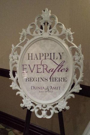 Ceremony, Reception, Flowers & Decor, white, purple, silver, Inspiration board
