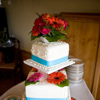 Cake of the Week: aug_09_bride