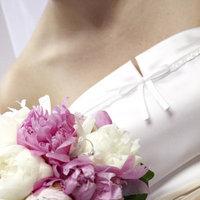 Bouquet of the Week: Missy1284
