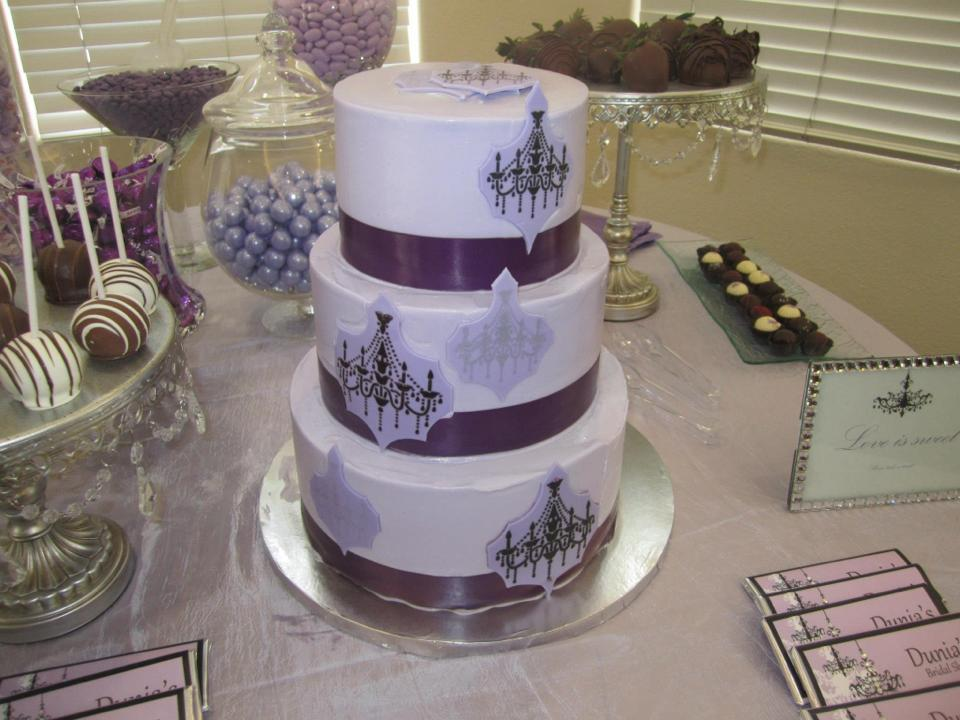 Cakes, purple, silver, cake, Inspiration board