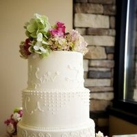 Cake of the Week: Corky6565