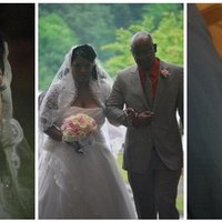 10k Wedding Budget