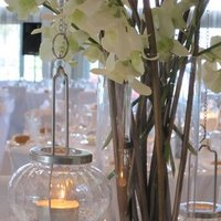 Tablescape of the Week: AnnieGee