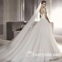 Wedding Dresses, Fashion, white, yellow, silver, dress