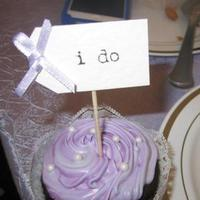 Cakes, white, purple, silver, cake, Inspiration board
