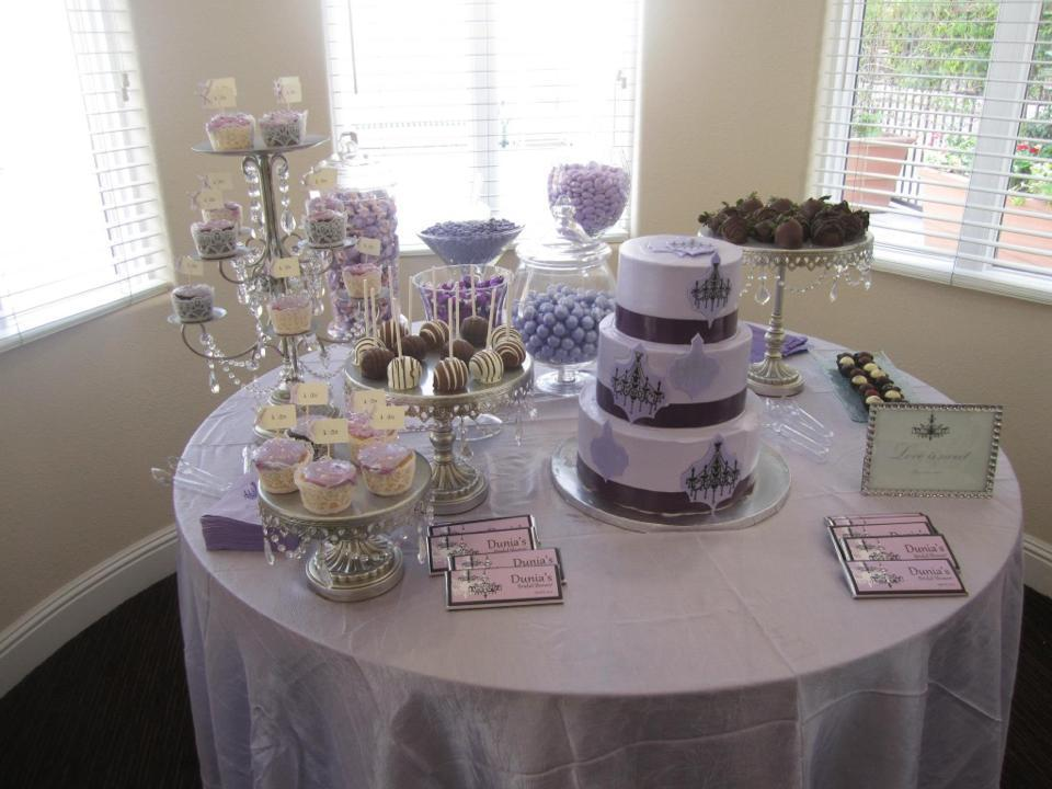Bridesmaids, Bridesmaids Dresses, Cakes, Fashion, white, purple, silver, cake, Inspiration board