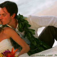 How to be Carbon Neutral at your Wedding