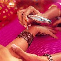Wedding Style: Cultural
