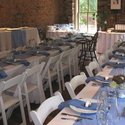 1375152248_thumb_handmade-wedding-reception