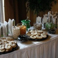 Candy Buffett Photo Inspiration!
