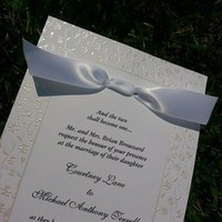 Stationery, white, Invitations, Inspiration board