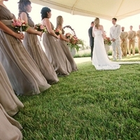 Making Your Wedding Cohesive