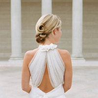 Your Wedding Style: Classic