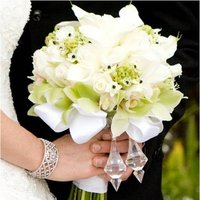Bouquets of the Week - May