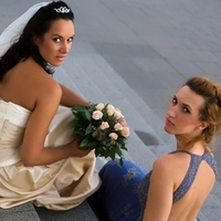 Wedding Issues: Dealing with Problem Bridesmaids