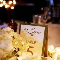 Planning Your Wedding Floral Scheme
