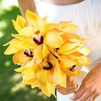Santa Rosa Wedding Florists