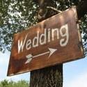1375152279 thumb 1871 weddingsign1 jpg