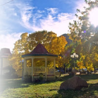 Colorado Springs Wedding Guide