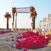 Destination Weddings Done Right