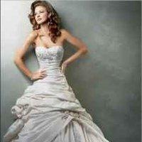 An Elegant Budget Savvy Bride