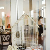 Your Wedding Style: Whimsical