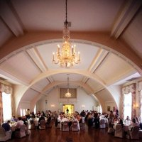 Project Wedding: Vendor Recommendations of the Day: June 2010